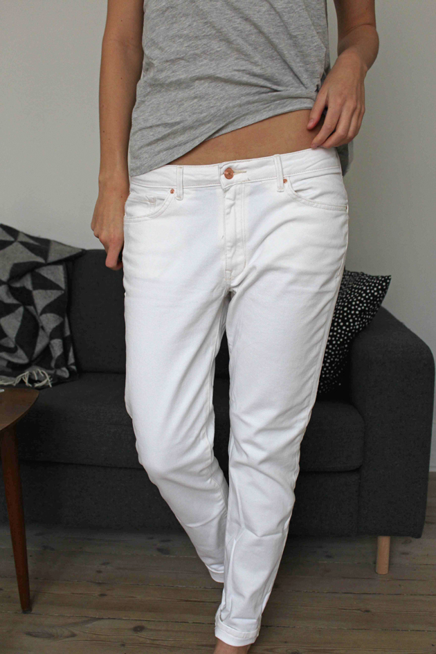 whitejeans2
